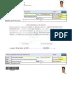 RedPUMA_COPL970709HDFQRS02 (8)