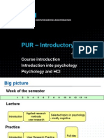 pur_lecture01