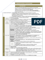 Parasitologie-Mycologie