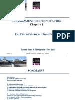 Management-de-linnovation-26nov12