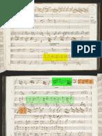Porpora 1729 (II,12) Tradita