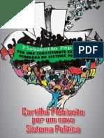 Cartilha Plebiscito Reforma Política_lay 03 3-2