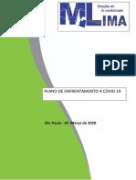 m Lima-plano Covid m.lima