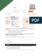 api_location_product_description_fr