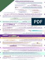 Sirio-Libanes-Infografico-Coronavirus-180320-Link.pdf.pdf