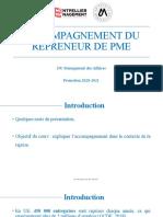 Cours DU MAF (2020-2021)