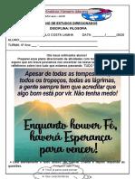 Plano Direcionado de atividades filosofia  15-06-2020 (4)  6 Anos.docx--