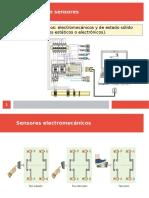 Presentación_Sensores