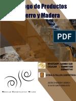CATALOGO DE CAJAS (1)