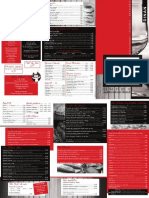 cafe-noir-menu-pdf