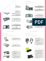 Full-Product-Catalogue_1_2.en.fr