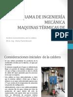 Calculos Caldera ECI_2021-1v2 (3)