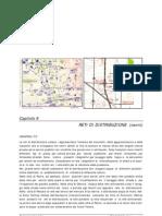 Capitolo 6 - Reti di distribuzione - M. Leopardi - Costruzioni Idrauliche - Università de L'Aquila