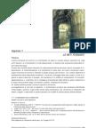 Capitolo 7 - Fognature - M. Leopardi - Costruzioni Idrauliche - Università de L'Aquila