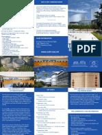 Brochure_en_bref_EN