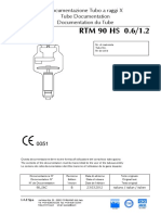 RTM90-HS-0.6_1.2-1