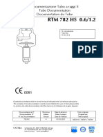 RTM782-HS-0.6_1.2