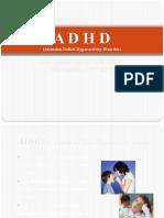 Presentation-adhd-revisi2oke