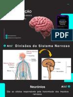 Neurofunção