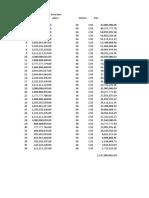 Matematica Financiera. Fase 2