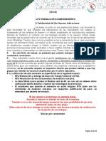 Guia de Trabajo Autonomo Modulo 48 - (1) Cecilia Ugalde Arroyo