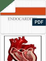 report-endocarditis