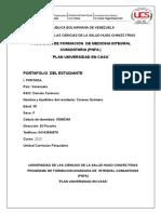 portafolio psiquiatria carmen COMPLETO.