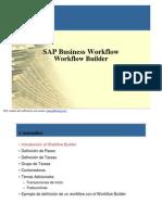 WF 4 - Workflow Builder