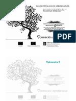 volvoreta 2.pdf