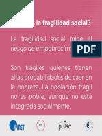 IET- Fragilidad Social 3er Trimestre 2021.