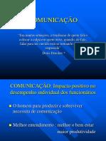GCB Comunicacao