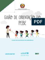 Pebe Booklet Abril 2018_2Versão Final