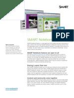 Factsheet SMART NB Express -ENG