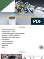 1.- Fundamentos de La Neumatica_Estructura de Un Sistema Neumatico