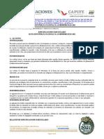 2.- E.P_CORTES_CUE-ACA_17