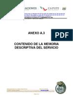 5.- M.D_CORTES_CUE-ACA_17