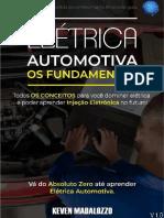 Docdownloader.com PDF Eletrica Automotiva Os Fundamentos1pdf Dd Ec667c260d864be9e906e47e4c52c437
