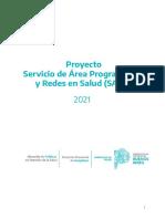 Proyecto_SAPS_2021_DIPAS