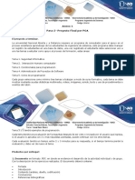 Anexo 1 Fase 5 - Proyecto Final