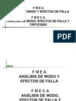 08 FMEA (1)