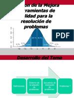 INDUCCION Y REINDUCCION (nuevo)