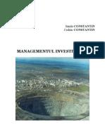 Managementul_investitiilor