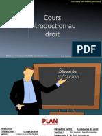 1618091135256_Cours Introduction Au Droit