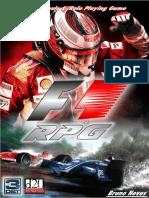 F1RPG-FINAL