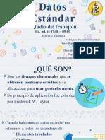 Est. II Equipo 2 Datos Estandar (1)