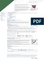 Structure diamant — Wikipédia