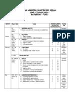 F3_Maths_Annual_Scheme_of_Work_2011[1]
