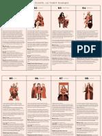 PDF-LANDING-TAROT ok