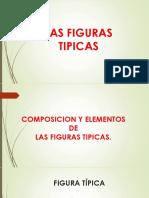 3 Ra Las Figuras Tipicas (1)