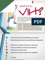 EPIDEMIOLOGIA_DEL_SIDA